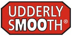 logo udderly
